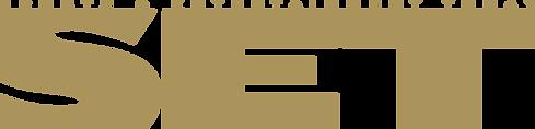 set_logo_gold.png