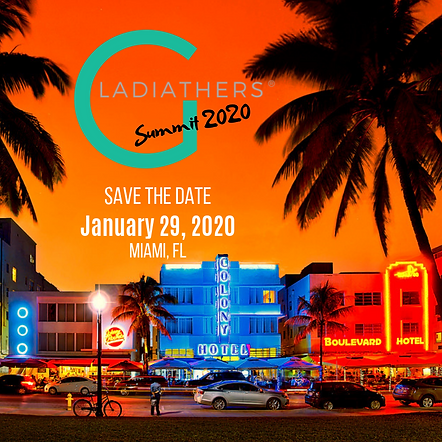 Summit 2020 Save the Date.png