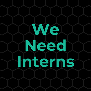2021 Internship Opportunity with  GladiatHers®