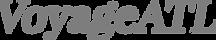 voyage-atl-logo2x.png