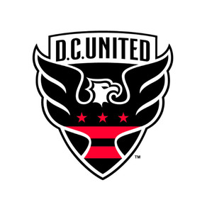 D.C. United Hires Lucy Rushton As The First Female General Manager