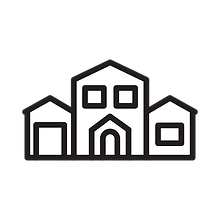 house_icon_125679.png