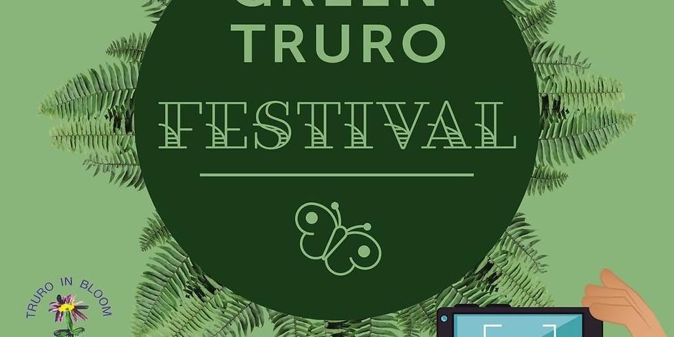 Green Truro Festival