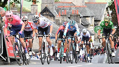 Tour of Britain photo.jpg
