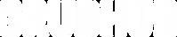 Grubhub Logo White PNG