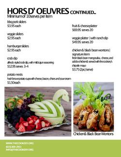 CateringMenu2020(Adjusted)-5