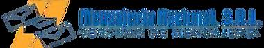 mensajeria nacional ofrece servicios de logistica, mensajeria, y personal outsourcing o en español subcontrataciones.