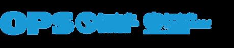 A la Organizacion Panamericana de la Salud les ofrecemos el servicio de entrega de documentos