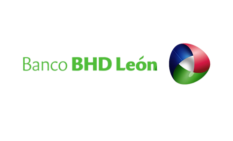 El Banco BHD Leon es uno de nuestro clientes mas importantes por la confias que siempre han puesto en nosotros tenemos de 10 años ofreciendole servios de personal outsourcis, entrega de documentos, servicios de logistica y mensajeria