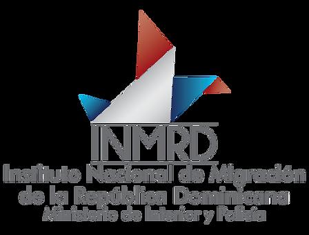Mensajeria Nacional le ofrce el servicio de mensajeria y logistica