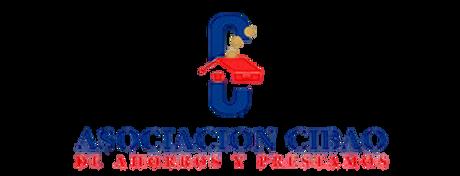 A la Asociacion Cibao, Mensajeria Nacional le da el servicio de entrega de documentos