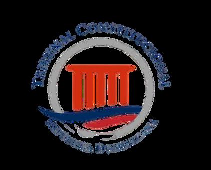 Mensajeria Nacional, le ofrece al Tribunal Constitucional el servicio de Entrega de documentos, siempre le damos una entrega rapida, tambien utiliza el servicio de personal outsourcing