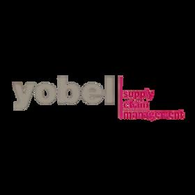 Para Mensajeria Nacional, Yobel es uno de nuestros mejores clientes, les hacemos entrega de paqueteria y carga ligera de sus productos de bellezas.