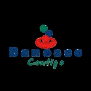 Para Mensajeria Nacional, Banesco es un nuevo cliente el cual le ofrecemos el servicio de entrega de documentos