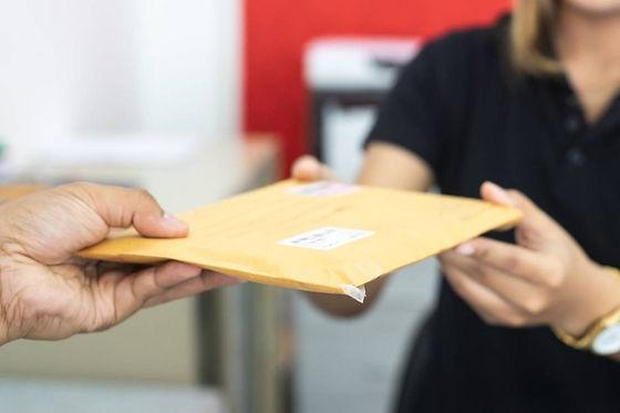 Ofrecemos servicios de Mensajeria y Logistica en toda la republica dominicana. Hacemos Entrega de documentos, Entrega de paqueteria y carga ligera, y personal outsourcing o subcontrataciones.