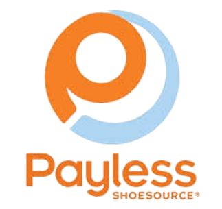 A Payless, Mensajeria Nacional siempre le ha dado el servicio de entrega de documentos y personal outsourcing