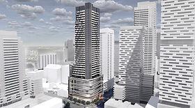 2323 Yonge St Building.jpg