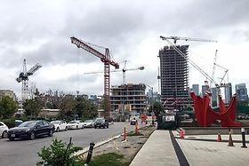 Toronto Construction.jpg