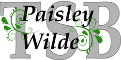 TSB Logo-sm.png