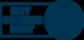 logo_gewalt_blau.png