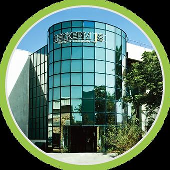 Beckermus Technologies LTD - Micro Electronics/Optics/Mechanics Assembly services. IC packaging, COB, SIP, SI Photonics active alignment procedures ...
