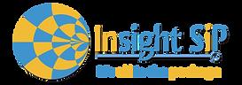 logo_insight_sip.png