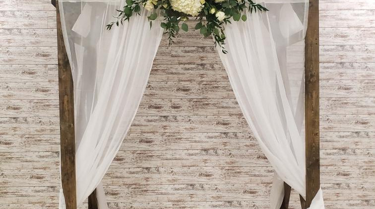 Chapel_WeddingVenueSalinaKansas.jpg.jpg