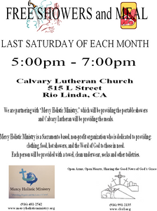 Calvary Lutheran - Free Shwoer and Meal FLyer .png