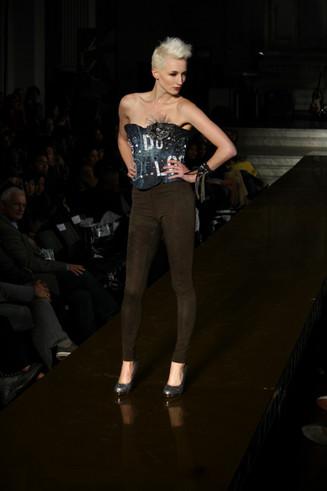 Fashion 3.jpg