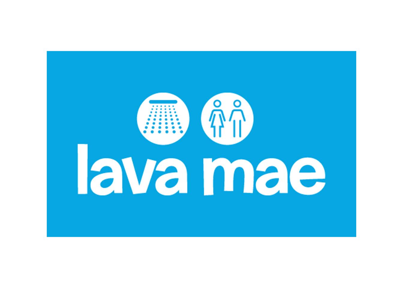 LAvaMAe Logo
