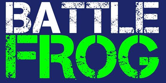 BattleFrog-obstacle-race_edited.jpg