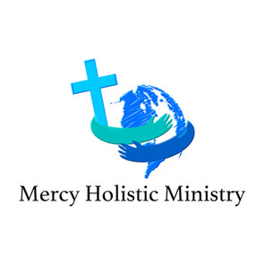 Mercy Holistic Shower is Operational.