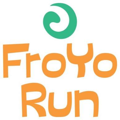 froyorun.jpg
