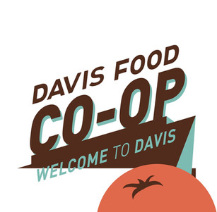 Davis Coop logo wbsite_edited.jpg