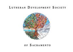 LDSS Logo