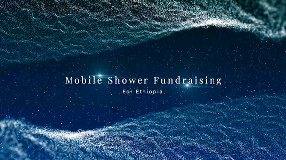 Mobile shower for Ethiopia.mp4