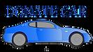 DONATE CAR.png