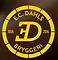 ecdahl_logo.png