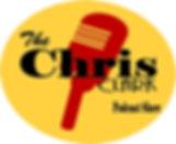 Podcast logo 7.jpg