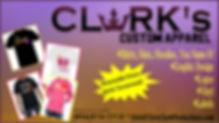 Clark's Custom.jpg