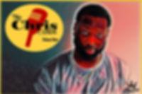 Podcast logo 8.jpg