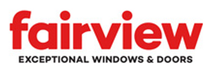 fairview logo.PNG