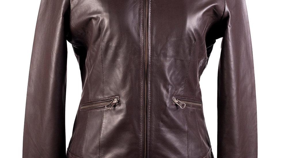 LaGi VB jacket