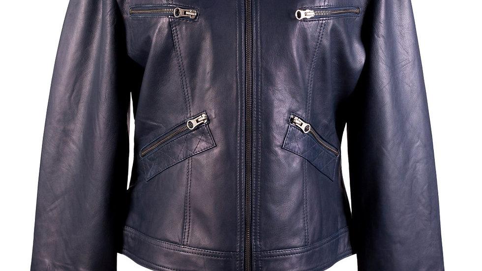 LaGi Kooki jacket