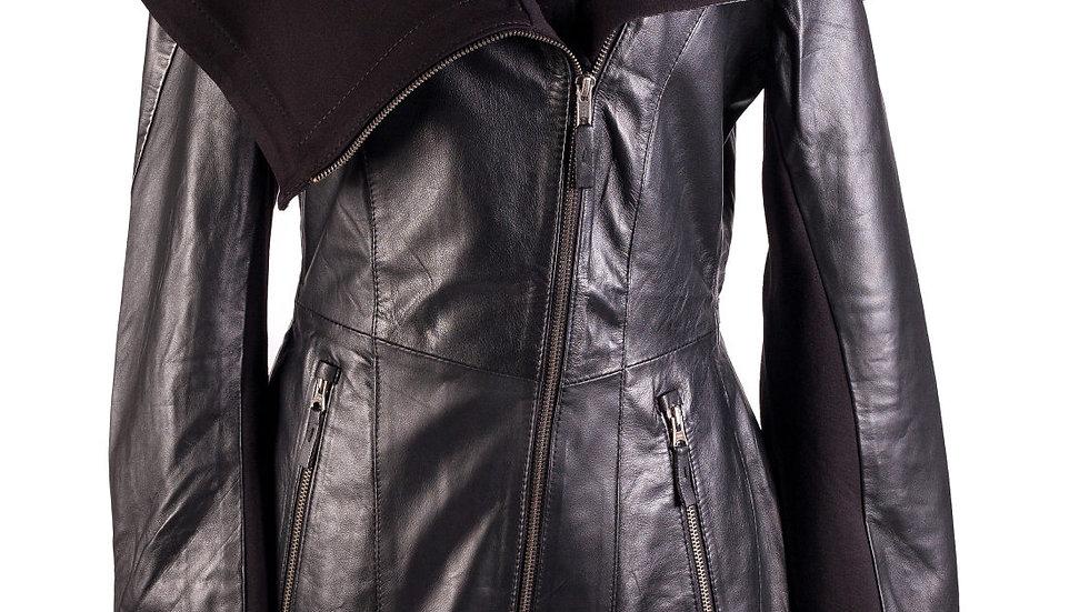 LaGi Lara coat