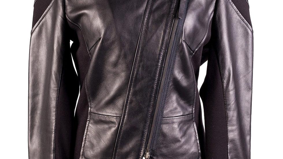 LaGi HB jacket