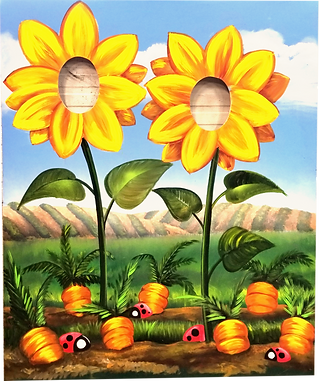 sunflower carrots png.png