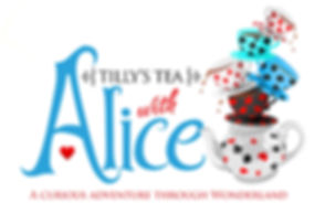 Tillys_Alice_Teacups_2-14_18.jpg