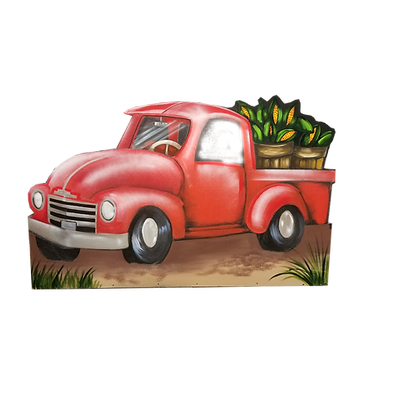 red truck.png