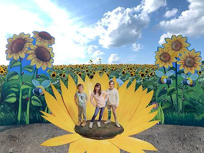 Sunflower Photo Op.jpg